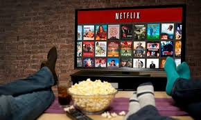 Rent Movies Online - 10 Best Movie Rental Sites - Freemake