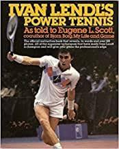 Amazon.in: Ivan Scott - Sports: Books