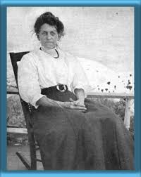 Ida Lewis (lighthouse keeper) - Alchetron, the free social ...
