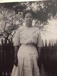 Maude Graham Corley (1896-1969) - Find A Grave Memorial