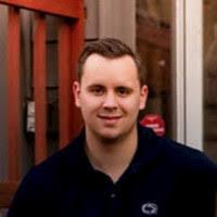 Trevor Beck - Security Officer - Northside Hospital   LinkedIn