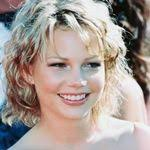 Audra Young (audralyoung) on Pinterest
