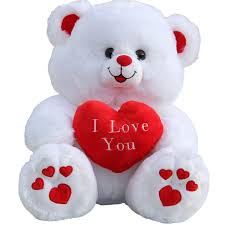 love teddy bear png file png mart