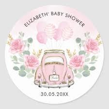 Car Stickers 100 Satisfaction Guaranteed Zazzle