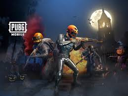 Pubg Mobile Banned Date In India