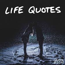 life quotes to live happier images tips updated