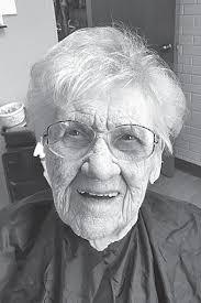 Doris Johnson | The Journal & Tioga Tribune