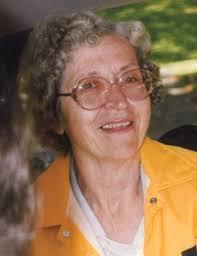 Adeline Brown Obituary - Visitation & Funeral Information