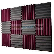 soundproofing a room or an entire house