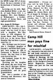 D 19711208 Hirlinger, Ada (Campbell) - obit - Newspapers.com