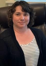 Tammy Johnson | Erin B. Shank, P.C.