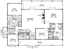 2500 square foot house plans livecube