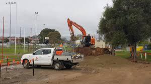 Hasil gambar untuk civil contractors vehicles