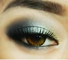 tutorial make up mata untuk mata sipit