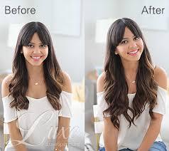 luxe salon spa laser center hair
