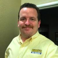 Michael Skehan's email & phone   Buddy's Franchising's Regional Manager  email