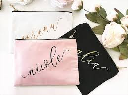 best makeup bags on etsy makeup