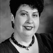 Dia (Claudia) Letitia (Gibson) Leavenworth | Obituaries | gazettetimes.com