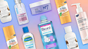 makeup remover for sensitive skin