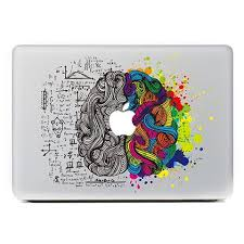 22 Best Laptop Stickers To Customize Your Computer Cool Stickers Skins For Laptops