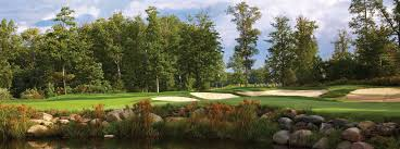 quail hollow country club concord oh