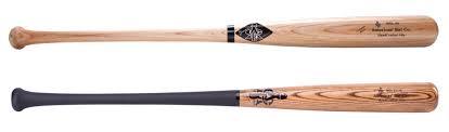 America's Bat Company | BaseballBats.net