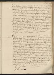 Death Jacoba Jekel on October 23, 1825 in Groningen (Netherlands) » Open  Archives