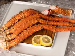 The Crab Broker