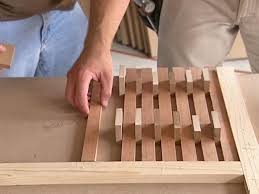how to make a humidor drawer how tos