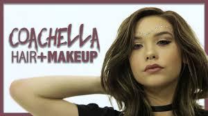 coaca hair and makeup you