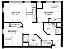 floor plans in 24 hours by engrzeshanmalik