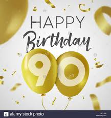 Ninety Decade High Resolution Stock Photography And Images Alamy