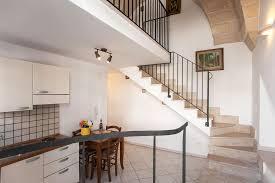 apartment tipico monolocale pugliese in