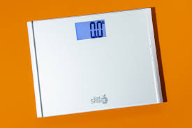 best bathroom scales 2020 reviews by