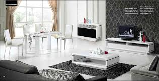 coffee table tv cabinet sideboard