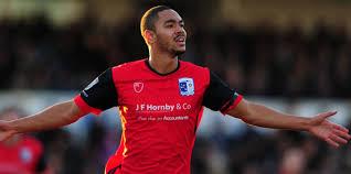Barrow AFC release ex-Stevenage and AFC Wimbledon striker - The 72