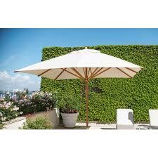 parasol sol 72 outdoor