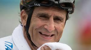 Zanardi remains in serious condition after handbike crash - ABC News