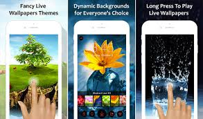 best live wallpapers for ipad 2 kamos