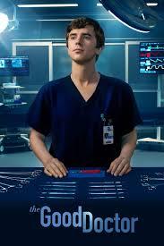 The Good Doctor Season 3 Episode 12 — Full Episodes