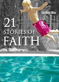 "quote by shelley hitz ""our heavenly father longs to bless his"