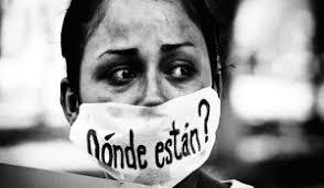 Desapariciones forzadas en Colombia: esclarecer toda la verdad ...