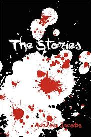 The Stories by Adeline Jacobs, Paperback | Barnes & Noble®