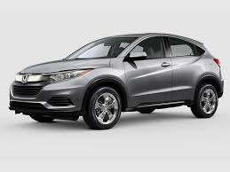 honda lease deals and s in