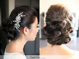 wedding asian bridal makeup artist