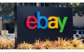 how did ebay enter india 2020 ebay