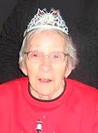 Polly Martin   Billings obituaries   billingsgazette.com