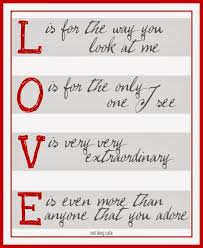 cute love quotes for your boyfriend on facebook love quotes