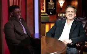 Bill Simmons, Wesley Morris discuss last days at Grantland, frustration  with ESPN