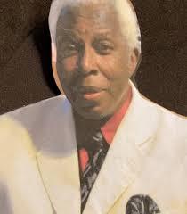 Thomas Johnson Obituary - Dover, DE | Bennie Smith Funeral Home